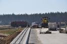 Autostrada A2 (Nowy Tomyśl - Świecko)