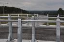 Autostrada A2 - WD45A
