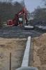 Przebudowa wjazdu do Portu Morskiego w Policach