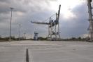 Port Szczecin_12