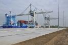 Port Szczecin_15
