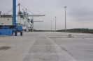 Port Szczecin_16