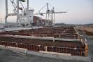 Port Szczecin_7