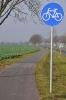 Przebudowa DP nr 1711Z Stargard Sz.–Witkowo oraz DP nr 1716Z Witkowo–Dolice–granica powiatu stargardzkiego