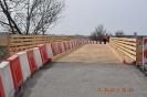 Przebudowa mostu w Mrzeżynie DW109