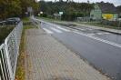 Przebudowa DW nr 114 na odcinku Trzebież - Police (II etap)