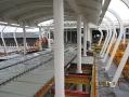 Dworzec PKP_24