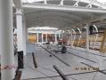 Dworzec PKP_27