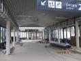 Dworzec PKP_31