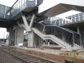 Dworzec PKP_33