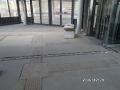 Dworzec PKP_35