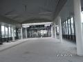 Dworzec PKP_36