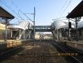 Dworzec PKP_37