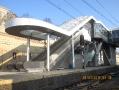 Dworzec PKP_38