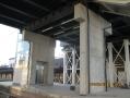 Dworzec PKP_39