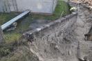 Ściana Oporowa - Świnoujście