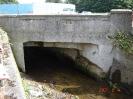 Przebudowa mostu w m. Dobrzany