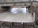 Przebudowa mostu w m. Karkowo