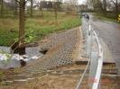Przebudowa mostu w m. Tatynia
