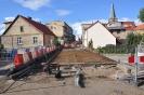 Przebudowa mostu wraz z odcinkami drogi dojazdowej-ul. Obrońców Westerplatte w Drawsku Pomorskim
